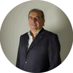Renzo Marcigaglia