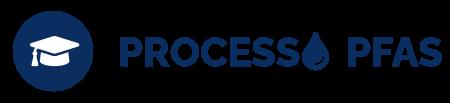 Processo PFAS Logo